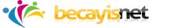 Becayis.Net | Türkiye'nin En iyi BECAYİŞ sitesi